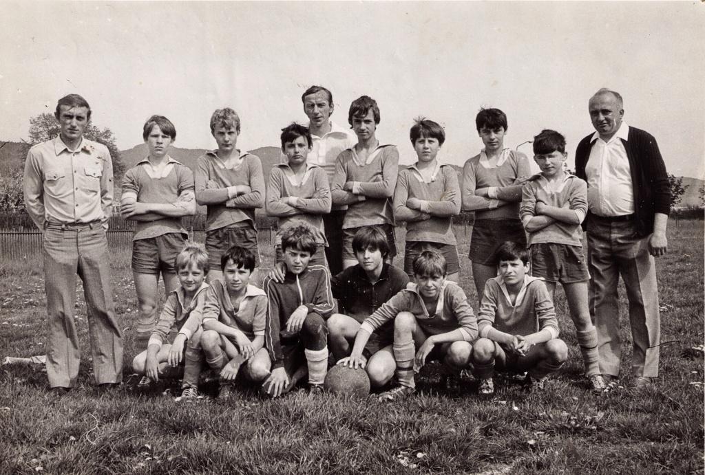 Futbalový klub rajec
