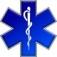 Zdravotná pomoc 155