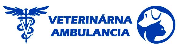 Veterinárna ambulancia - MVDr. Katarína Polačková