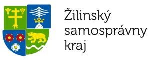 Logo VUC Žilina