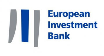 logo European Bank